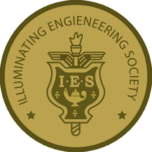 Vonhaucke IES Award