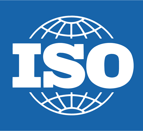 Vonhaucke certificación ISO 9001:2008